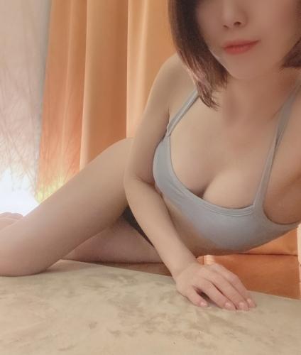 11/25  本日も元気に営業開始!写真